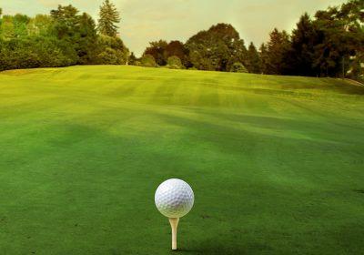 Blarney GAA Golf Classic- Fundraiser