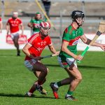 Fe14 Footballers Overcome Kilmurry