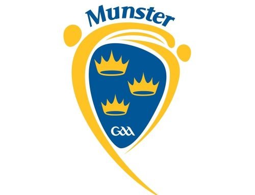 Munster Council Grant