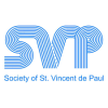 Blarney GAA Giving Tree in aid of Society of St Vincent De Paul